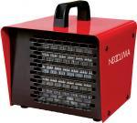 Тепловая пушка NeoClima KX-2